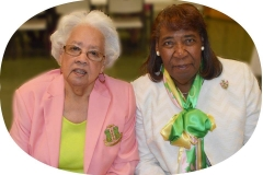 Gwen-Taylor-Founders-Day-2