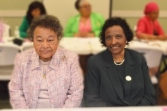 Gwen-Taylor-Founders-Day-4