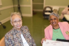 Gwen-Taylor-Founders-Day1