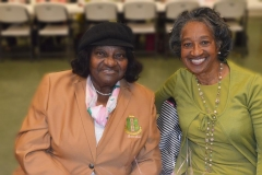 Gwen-Taylor-Founders-Day3